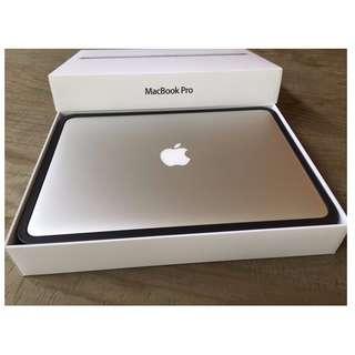 MacBook Pro (Retina, 13-inch) for Sale