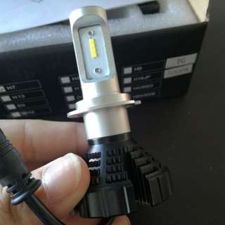 Korea Led 5000lumin
