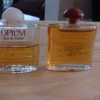 Opium YSL EDP