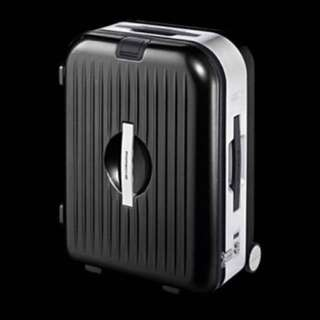 Rimowa Porsche Design Limited Edition Trolley