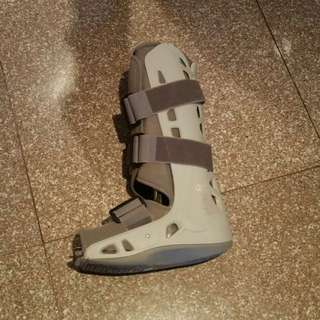 Aircast Boots US 8-10