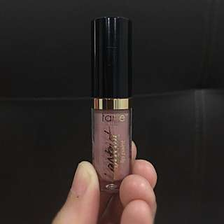 Tarte Tarteist Creamy Matte Lip Paint In Birthday Suit (new)
