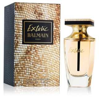Balmain Extatic 60ml Eau de Parfum