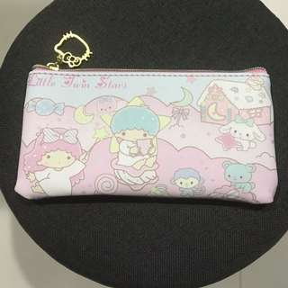Little Twin Stars - Pencil Case