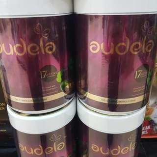*Instock*Audela Drink