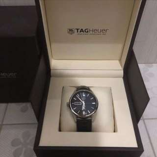 Tag Heuer original