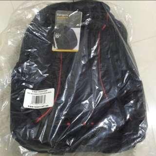Targus BN laptop backpack