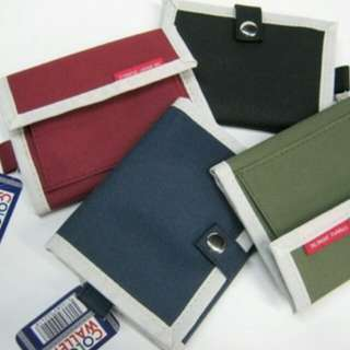 Synapse Japan Wallets for kids fm 7 to 16yrs