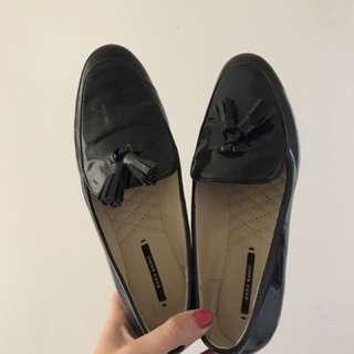 Shoes Zara 38