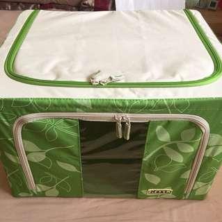 Brand New foldable storage box