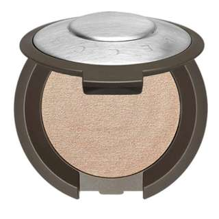BECCA Shimmering Skin Perfector Pressed In Opal (Mini)