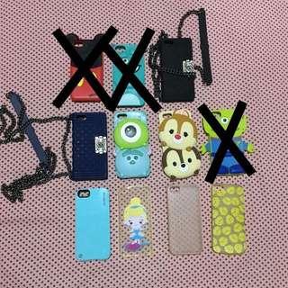 Obral! Case iPhone 5/5s/5se