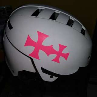 MTB Bike Helmet