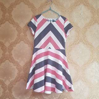 NEW Jasper&Conran Dress size 6-7 thn