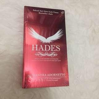 Novel Hades
