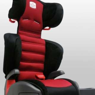 BRITAX PARKWAY SG/SAFE AND SOUND