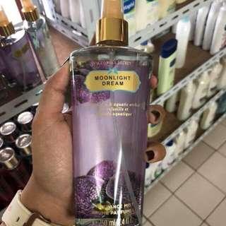 victoria secret sexy 250 ml