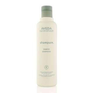 New Aveda Shampure Shampoo