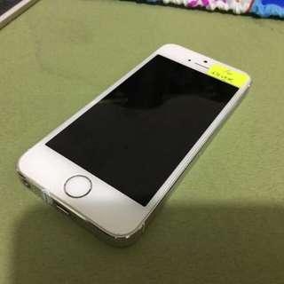 IPHONE 6PLUS SALE SALE