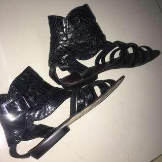 Aldo Sandal Size5