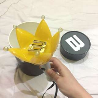 Bigbang Light Stick original YG merchandise