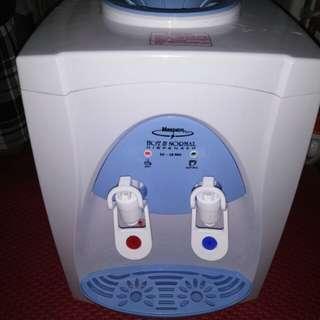 Dispenser maspion Ex-18PAS