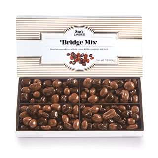See's Candies Bridge Mix