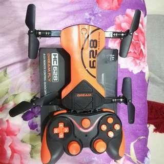 drone HC628