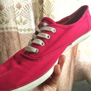 Authentic Keds from US