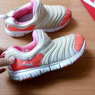 Sepatu Nike Dinamo ORIGINAL MURAH