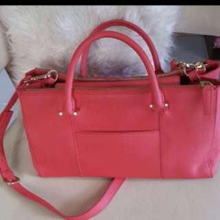 REPRICED!!! Authentic Marc Labat Paris