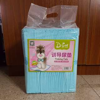 Pee Pad For Pets