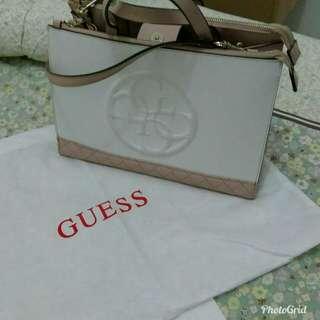 ORIGINAL GUESS BAG (TAS GUESS ORIGINAL)