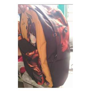 Jansport Special Character SB