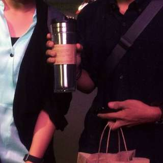After COD Tumbler😊