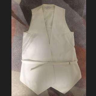 Givenchy women's vest