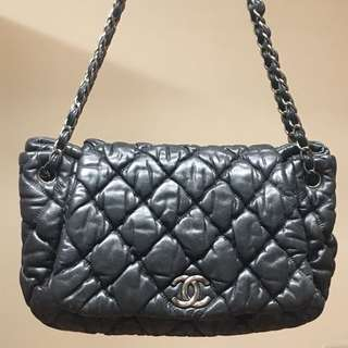 😍Chanel Bubble - same style as Blake Lively😍