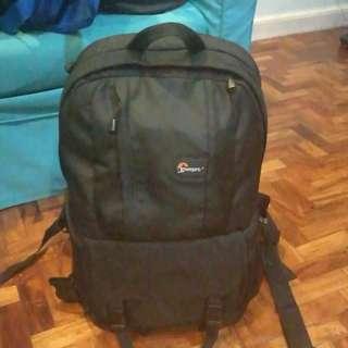 Lowepro fastpack 250 classic