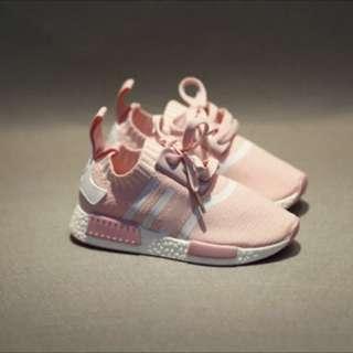 Adidas NMD Kid Shoe