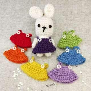 Crochet amigurumi rabbit, bunny amigurumi, crochet bunny , rabbit crochet , plush bunny