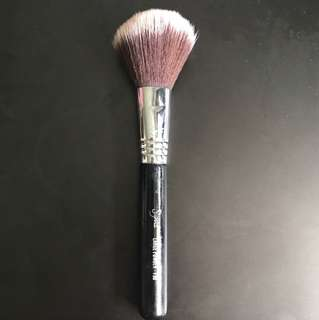 Powder Brush Sigma F30