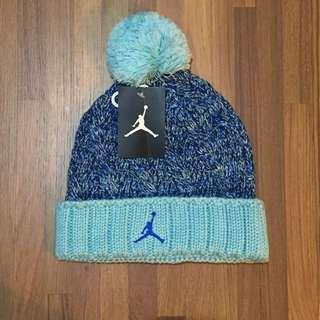 🚚 💚Nike-Jordan 二手毛帽便宜賣💚