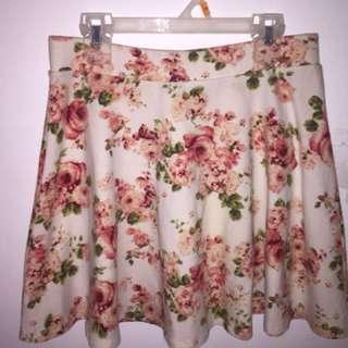 Forever 21 skirt bundle