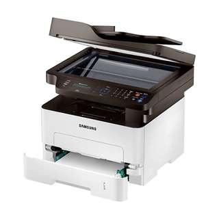 4 in 1 multi function printer