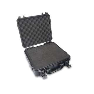 Hard case waterproof