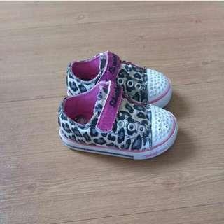 Sepatu Skechers ORIGINAL MURAH