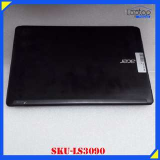 📌SALES @$390!! Used Acer TravelMate Laptop!! i5 4th Gen with Radeon Graphic!!!