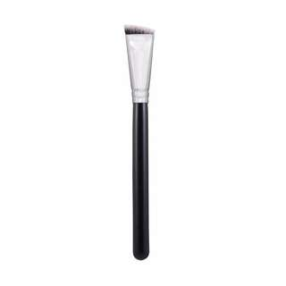 ✨ INSTOCK SALE: Morphe brushes M164 - SMALL FLAT ANGLED CONTOUR