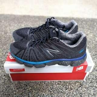 New Balance Men's Training Running Shoes