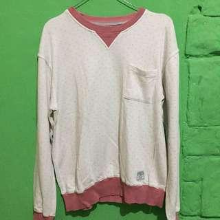 Sweater Remaja